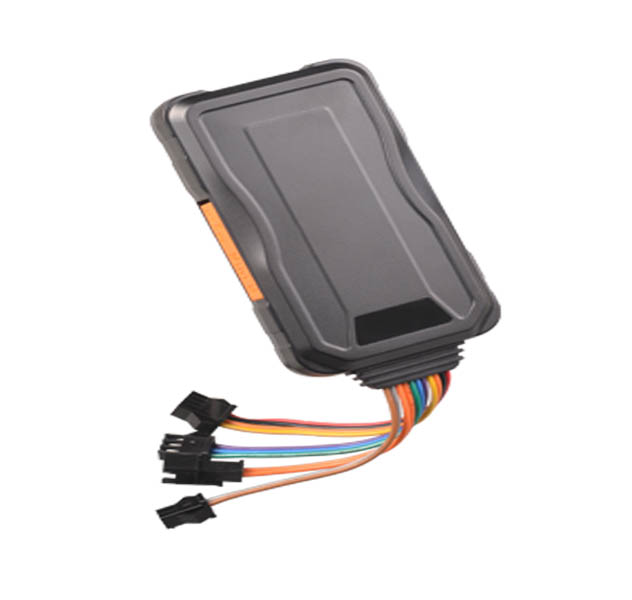 GPS device for Vehicle TR06