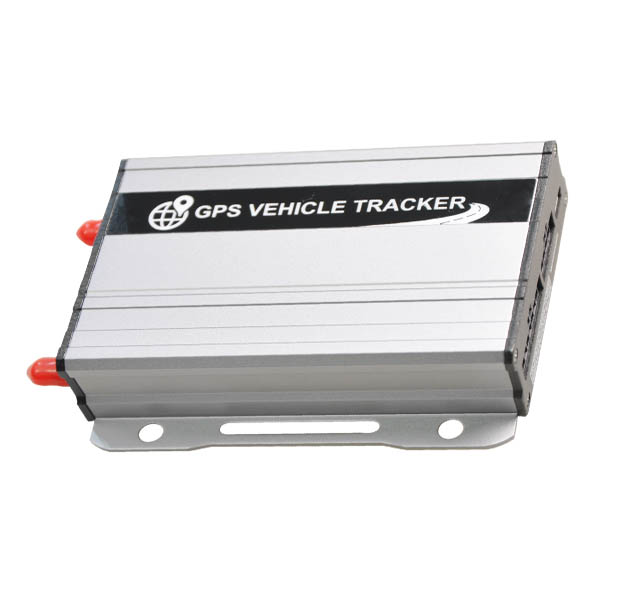 GPS Car TRacking Device In Delhi IndiaTR02