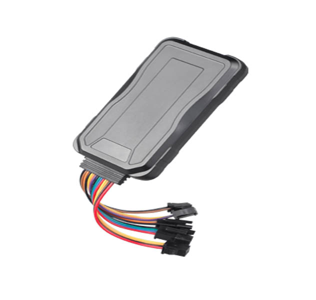 gps child tracker india